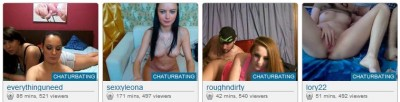 live sex cams at chaturbate.eu
